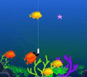 Hra - Fishing 7 Days