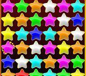 Hra - Fantasy Star Match