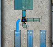 Hra - Liquid Measure 3