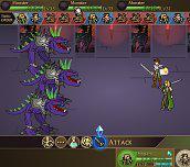 Hra - MARDEK RPG: Chapter 1