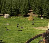 Hra - Storm Ops 3