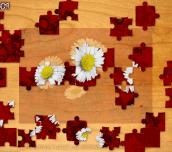 Hra - Puzzle