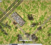 Hra - Endless War 7