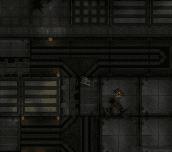 Hra - Darkbase 2 The Hive