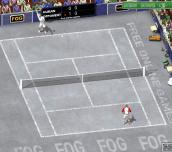 Hra - Tennis Cup