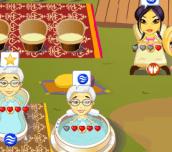 Hra - Beauty Resort 3