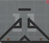 Hra - Crate Crash 2