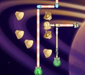 Hra - Infinite Refraction