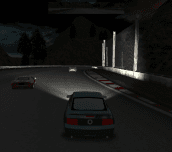 Hra - X Speed Race