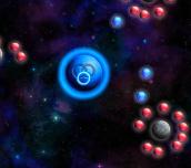 Hra - Catchy Orbit