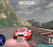 Hra - Flash Drive