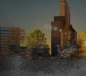 Hra - Delivery Steam Train