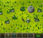 Hra - Battle March