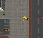 Hra - Gangster Life The Jail Break