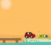 Hra - Car Yard 2