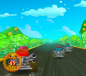 RacerKartz