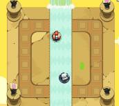Hra - Bump Battle Royale