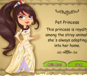 Hra - Beauty Potion