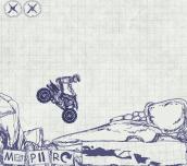 Hra - Notebook Trial