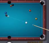 Hra - Acool Pool Qualifying