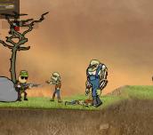Hra - Mass Mayhem 5 Expansion