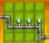 Hra - I Need Water 2