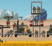 Hra - Demolition Drive