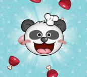 Hra - Panda Click