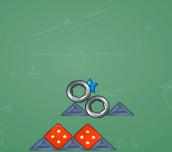 Hra - Classroom Puzzle