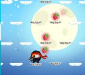 Hra - Crossy Sky Guriko