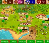 Hra - Pre-Civilization: Marble Age