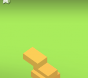 Hra - Box Tower Game