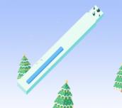 Hra - Music Line 2: Christmas