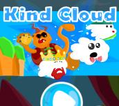 Hra - KindCloud