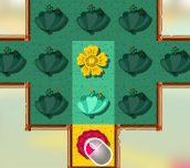 Hra - Color Match