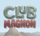Hra - Club Magnon