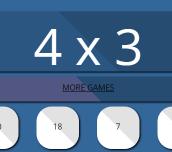 Hra - Math Test