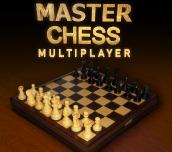Master Chess Multiplayer