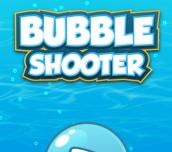 Hra - Fish Shooter