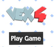 Hra - Vex 4