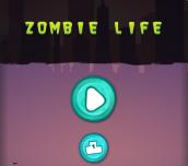 Hra - Zombie Life