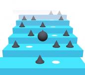Hra - Stairs Ketchapp Game