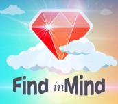Hra - Find In Mind