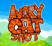 Hra - Eg Angry Cat