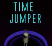 Hra - Time Jumper
