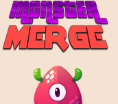 Monster Merge