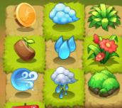 Hra - Element Evolution